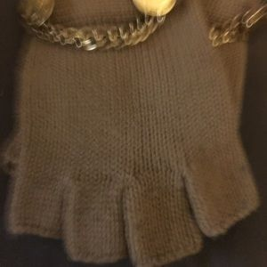 MK Michael Kors Gloves